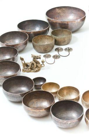 tibet bowls
