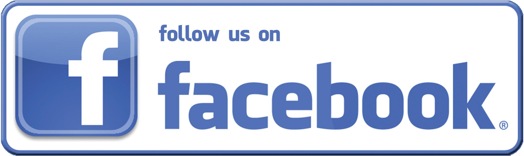 Facebook-Button1